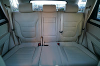 Picture of 2012 Volkswagen Touareg VR6 Sport w/ Nav