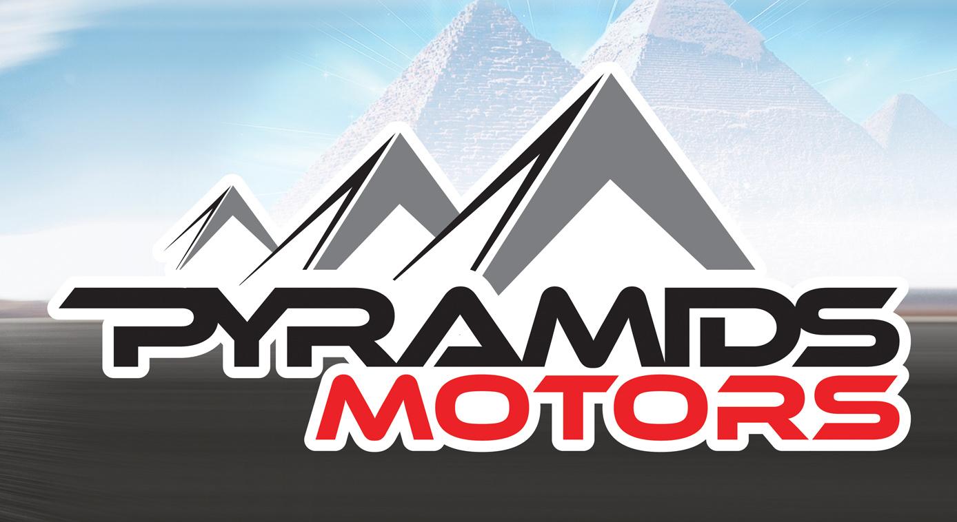 Pyramids Motors Llc Plainfield Nj Read Consumer