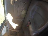 Picture of 1998 Mitsubishi 3000GT 2 Dr STD Hatchback, interior