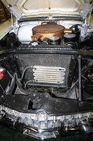 Picture of 1958 Cadillac Eldorado, engine