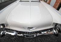 1958 Cadillac Eldorado Picture Gallery