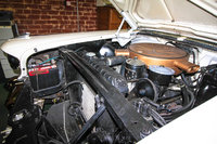 Picture of 1958 Cadillac Eldorado, engine, gallery_worthy