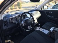 Lovely Picture Of 2006 Nissan Murano SE AWD, Interior, Gallery_worthy