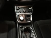 Picture of 2016 Chrysler 200 Limited Sedan FWD, interior, gallery_worthy