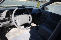 1996 oldsmobile ciera interior pictures cargurus 1996 oldsmobile ciera interior