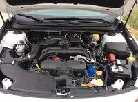 Picture of 2016 Subaru Legacy 2.5i Premium, engine