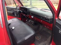 Picture of 1986 Chevrolet C/K 30, gallery_worthy