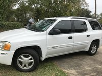 Picture of 2004 GMC Envoy XUV 4 Dr SLT SUV, exterior