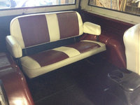 Picture of 1976 Ford Bronco, interior, gallery_worthy