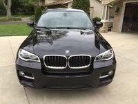 Picture of 2014 BMW X6 xDrive 35i, exterior