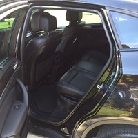 Picture of 2014 BMW X6 xDrive 35i, interior