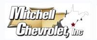 Mitchell Chevrolet, Inc. logo