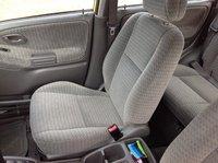 Picture of 2004 Suzuki Vitara 4 Dr LX SUV, interior
