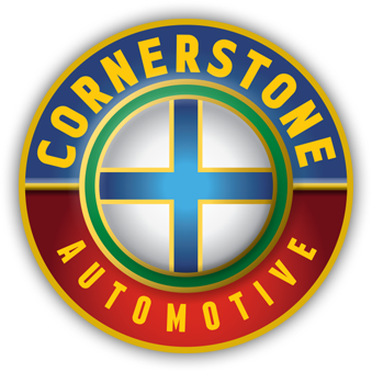 Cornerstone Chevrolet - Monticello, MN: Read Consumer reviews, Browse Used and New Cars for Sale