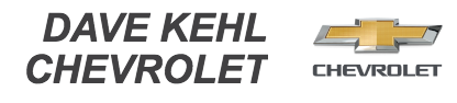 Dave Kehl Chevrolet Mechanicsburg Oh Read Consumer