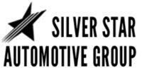 Silver Star Buick GMC Cadillac Chevrolet logo