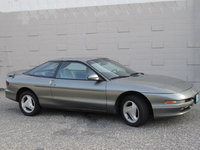 Picture of 1997 Ford Probe STD, exterior