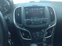 Picture of 2014 Buick LaCrosse Base, interior