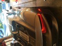 Picture of 2015 Porsche 918 Spyder Roadster, exterior, gallery_worthy