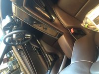 Picture of 2015 Porsche 918 Spyder Roadster, interior
