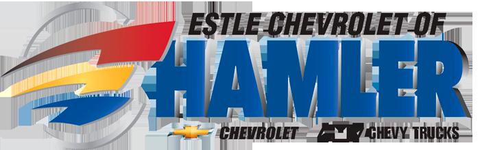 Estle Chevrolet of Hamler - Hamler, OH: Read Consumer reviews ...