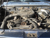 Picture of 1988 Dodge Dakota S Standard Cab SB, engine, gallery_worthy