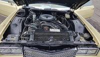 Picture of 1978 Cadillac Eldorado, engine