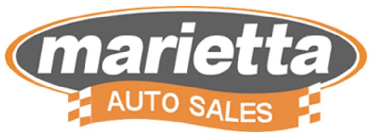 marietta auto sales llc marietta ga lee evaluaciones de consumidores busca entre autos. Black Bedroom Furniture Sets. Home Design Ideas