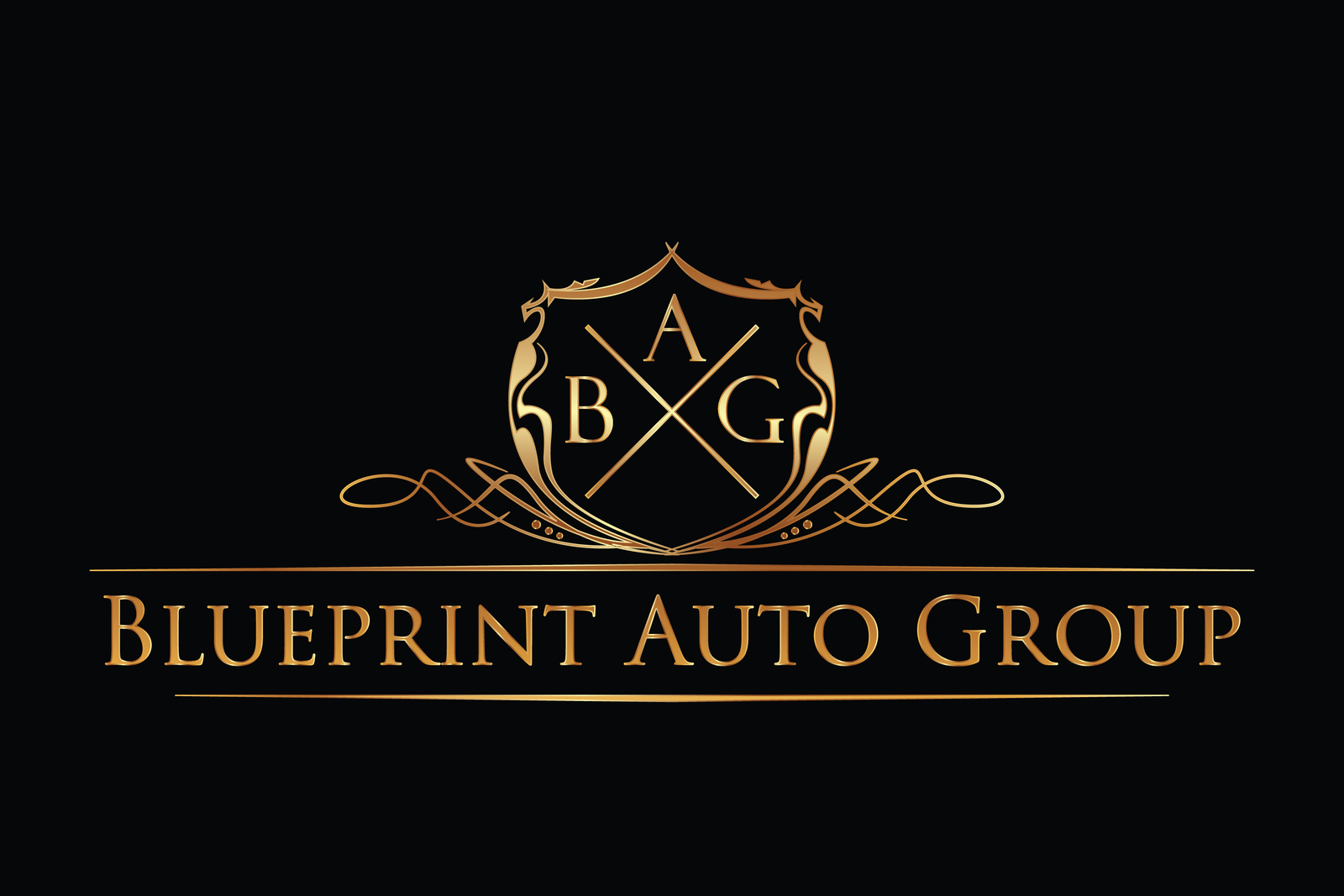 Blueprint Auto Group - Corona, CA: Read Consumer reviews, Browse ...
