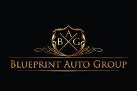 Blueprint Auto Group - Riverside, CA: Read Consumer reviews, Browse