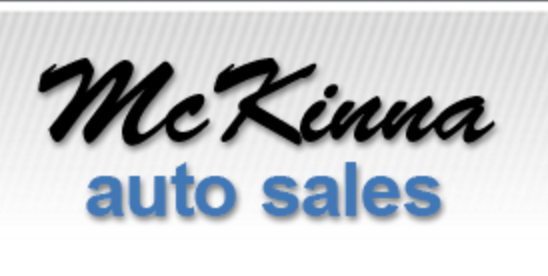 Mckinna Auto Sales Brunswick Ga Read Consumer Reviews Browse Used And New Cars For Sale