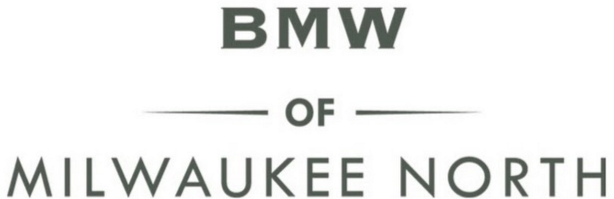 Bmw Of Milwaukee North Milwaukee Wi Read Consumer Reviews
