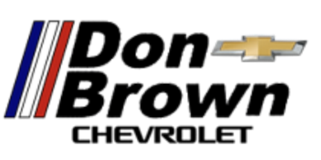 Don Brown Used Cars St Louis