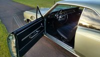 Picture of 1966 Chevrolet Malibu, interior, gallery_worthy