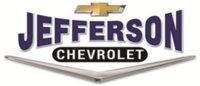 Jefferson Chevrolet