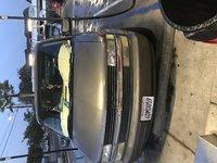 Picture of 2000 Chevrolet Astro LS Passenger Van Extended, exterior