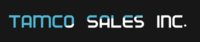 Tamco Sales Inc. logo