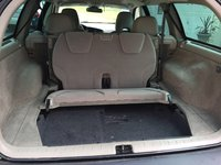 Picture of 2006 Volvo XC70 Ocean Race Edition AWD, interior
