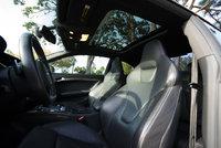 Picture of 2013 Audi S5 3.0T Quattro Premium Plus, interior