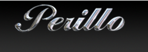 Perillo BMW  Chicago IL Read Consumer reviews Browse Used and