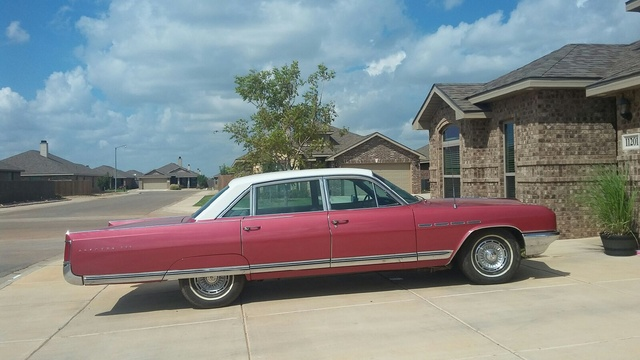 Picture of 1964 Buick Electra