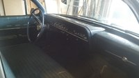 Picture of 1962 Chevrolet Impala 409
