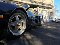 Picture of 1991 Ferrari Testarossa, gallery_worthy