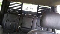 Picture of 2007 Chevrolet Silverado Classic 2500HD LT2 Crew Cab LB, interior