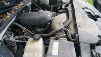 Picture of 2007 Chevrolet Silverado Classic 2500HD LT2 Crew Cab LB, engine