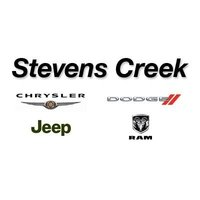 stevens creek chrysler jeep dodge ram san jose ca read consumer reviews browse used and new. Black Bedroom Furniture Sets. Home Design Ideas