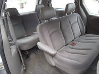 Picture of 2002 Dodge Caravan SE