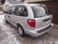 Picture of 2002 Dodge Caravan SE, exterior