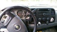Picture of 2012 Chevrolet Silverado 3500HD LT Crew Cab LB DRW, exterior