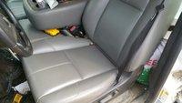 Picture of 2012 Chevrolet Silverado 3500HD LT Crew Cab LB DRW, interior
